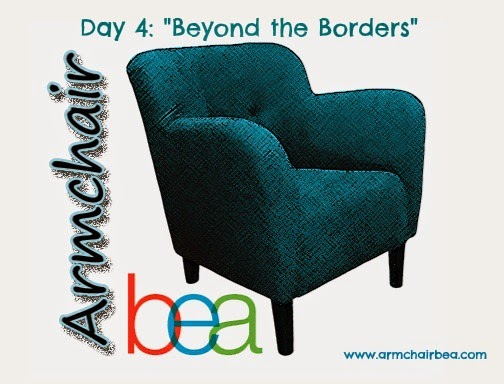 ArmchairBEA 2014 Day4 3rsblog