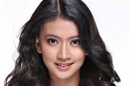 Nika Indah Mawarni, Pemain Farida Misteri Gunung Merapi MNCTV 2018
