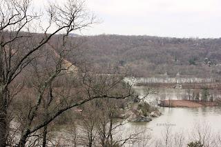 Susquehanna State Park, Image 3, by Sue Reno