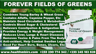 forever-living-products-fields-of-greens-lycium-plus-garlic-thyme-ginkgo-plus-active-probiotic-arctic-sea-absorbentc-nature-min-multi-maca-gin-chia-bee-pollen