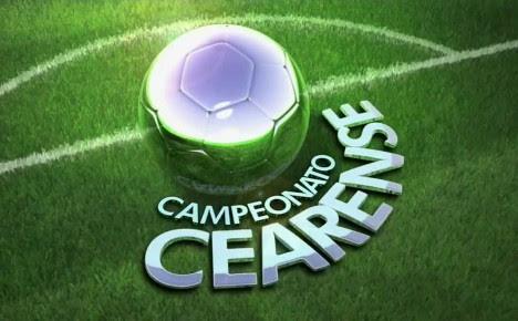Assistir Campeonato Cearense Ao Vivo em HD