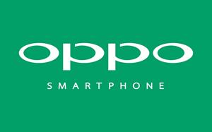OPPO Phones | OPPO Tab | Firmware | Flash File | Stock Rom |