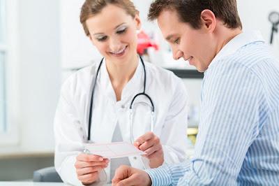 Khám sức khỏe định kỳ giúp bạn loại bỏ suy nhược cơ thể