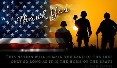 Veterans day quotes Images Clip art