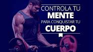 mente-gym