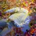 """Assista ao clipe do novo single """"Glow Like Dat"""" do Rich Chigga"""
