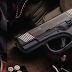 Η Mossberg γιορτάζει τα 100 χρόνια της λανσάροντας το πιστόλι Mossberg MC1sc subcompact! (photo+videos)
