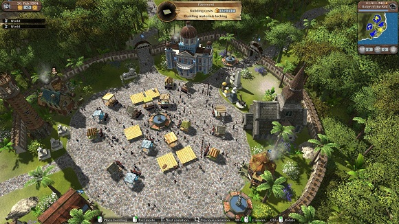 port-royale-3-gold-pc-screenshot-www.ovagames.com-4