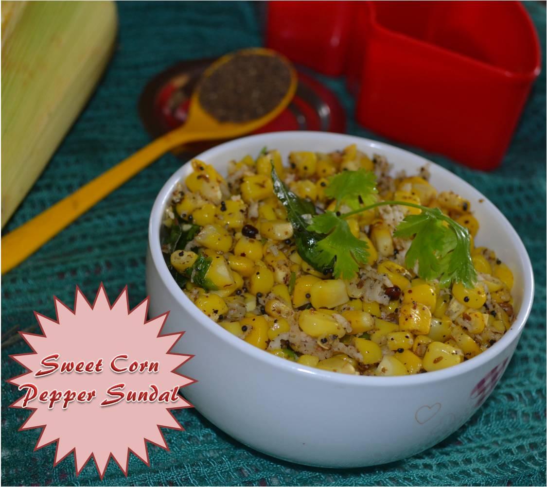 http://www.kuzhalisamaiyalarai.in/2017/09/sweet-corn-pepper-sundal.html