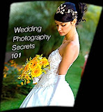 Best Wedding Photography Secrets