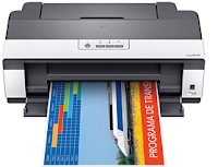 Descargar Drivers Impresora Epson Stylus Office T1110 Gratis