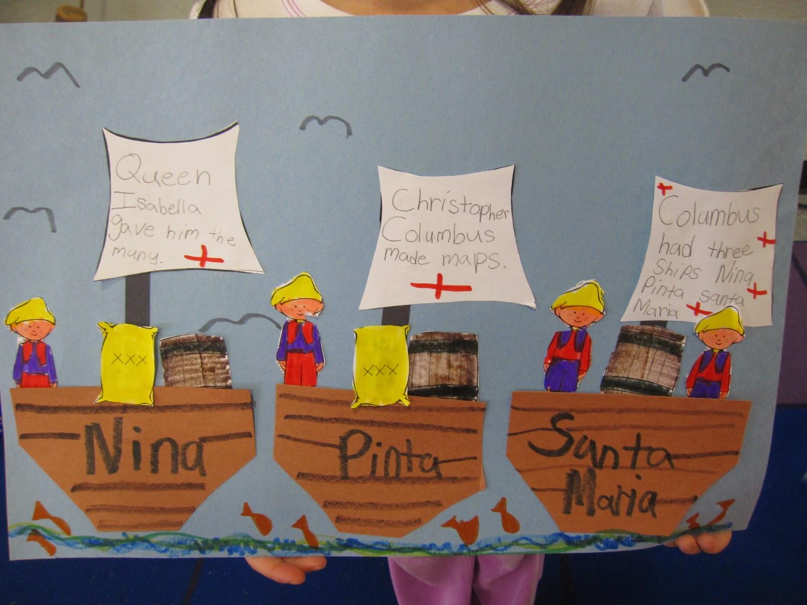 Hopping From K To 2 Kindergarten Emergent Readers
