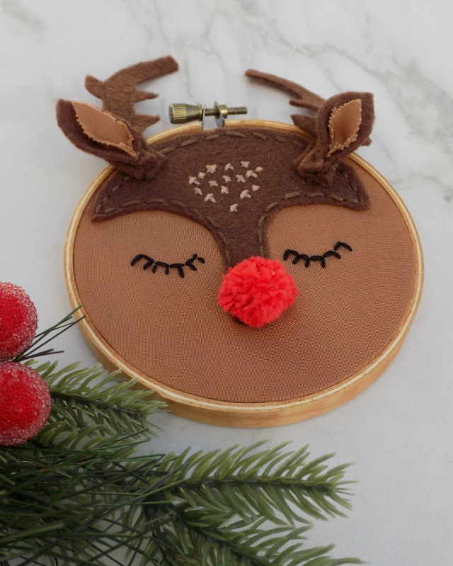 One Savvy Mom Nyc Area Mom Blog Rudolph The Red Nosed Reindeer
