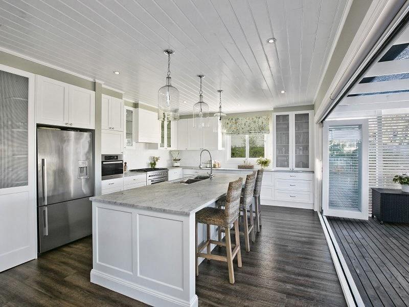 1000 images about queenslanders on pinterest queenslander home blogs and hamptons kitchen on kitchen interior queenslander id=74464