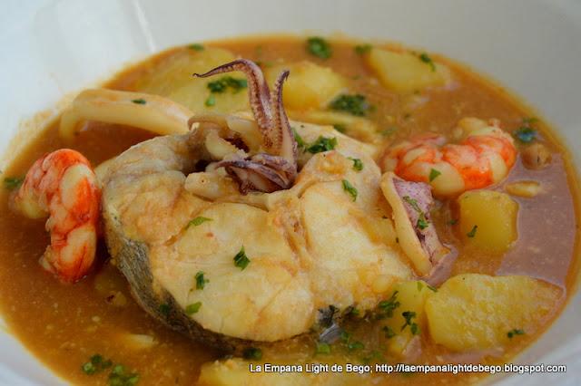 http://laempanalightdebego.blogspot.com.es/2015/11/suquet-de-pescado-y-marisco.html