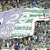 Sporting 1-0 Fiorentina :: os 5 Violinos ficam em casa!