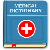 Medical Dictionary Apk