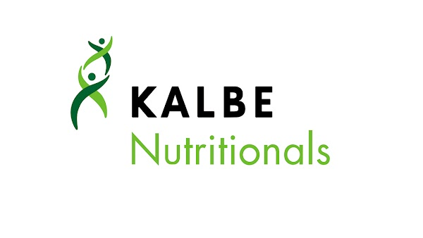 Lowongan Kerja PT. Sanghiang Perkasa Karawang (Kalbe Nutritionals)