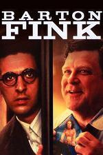 Watch Barton Fink Online Free on Watch32