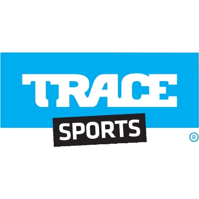 logo Trace Sport Stars