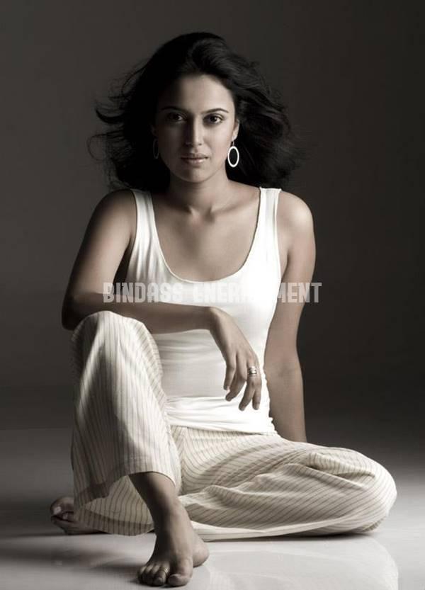 Swara Bhaskar 6