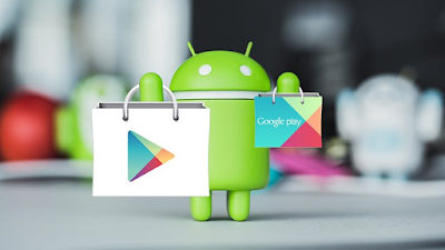 Play Store v7.7.17 O-All Apk Update with New Fixes and Performance Enhancements