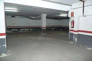 Aparcamiento coche en alquiler en hospitalet de llobregat for Alquiler de aparcamiento