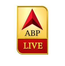 ABP News APK
