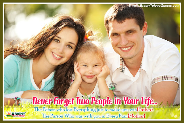 A beautiful selection of short, famous, cute and funny Father Daughter Quotes, Sayings and Poems with images. Only inspirational father daughter quotes,Quotes About Fathers. ... and admired and trusted her his mother,These inspiring mother daughter quotes will remind you to respect each other,mother quotesfather quotesmother father value quotes
