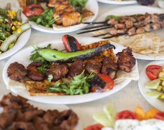 küçükyalı sahil yemek mekanları hasan kolcuoğlu küçükyalı fix menü fiyat hasan kolcuoğlu küçükyalı kahvaltı