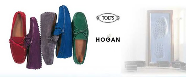 hogan scarpe italia affidabile