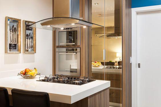 cozinha-espelhada-decoração
