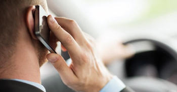 Δεν έχει καλό σήμα το κινητό στο σπίτι σας; Δείτε τι μπορείτε να κάνετε για να το βελτιώσετε