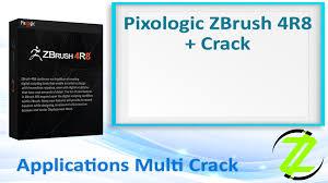 zbrush 4r8 download crack mac