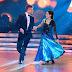 APÓS FINAL DO DANCING BRASIL,CLIMA ESQUENTA ENTRE MAYTÊ PIRAGIBE E XUXA
