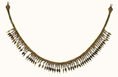 Ancient greek jewelry | Jewelry Accessories World