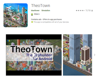 https://play.google.com/store/apps/details?id=info.flowersoft.theotown.theotown