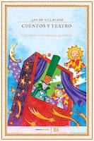 cuentos y teatro