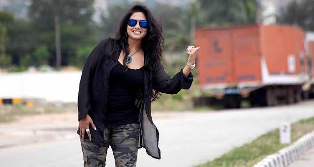 Mumbai, Actress, Live Love Making, Kavita Radheshyam, TV Actor, Nishant Pandey, Periscope