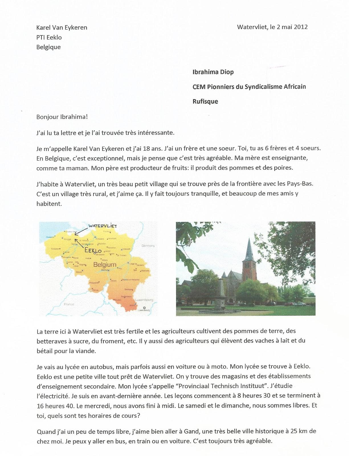 Arbre D'afrique En 4 Lettres : arbre, d'afrique, lettres, Baobab, éclos:, Premières, Correspondances
