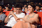 Nani Gentleman audio launch photos-thumbnail-19