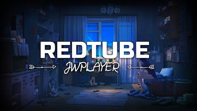 Redtube JWPlayer 8 Plugin