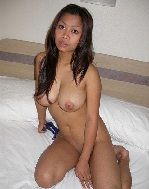 Erotic massage vientiane, phone numbers of parlors nude massage in vientiane