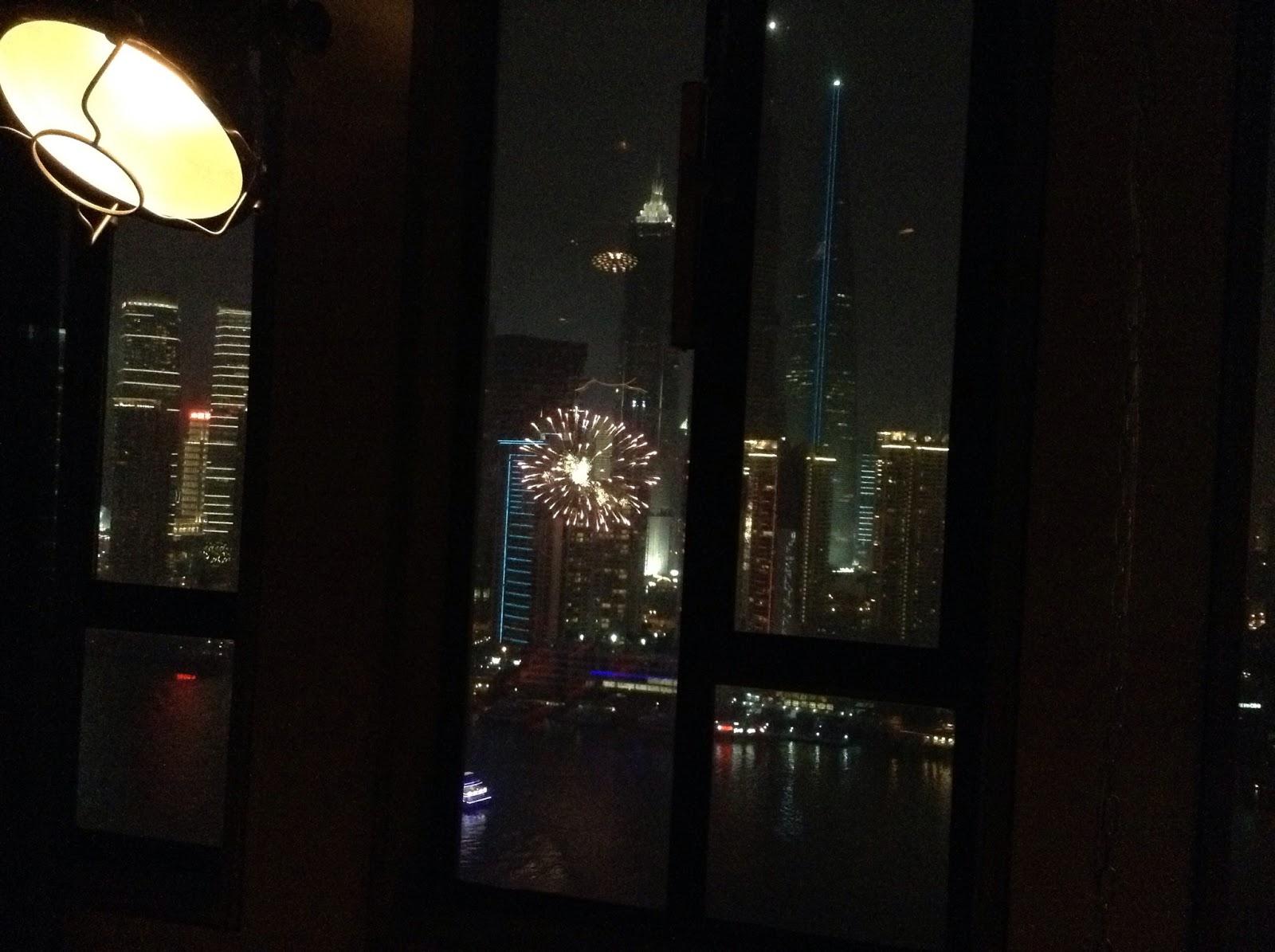 古斯特 旅 遊誌 Gusto Travel: [上海Shanghai| 酒吧] INDIGO CHAR bar- 外灘| 黃浦江夜景