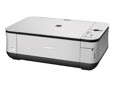 to accomplish superb impress character every fourth dimension Canon PIXMA MP260 Driver Downloads
