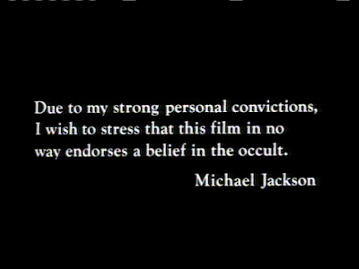 Michael Jackson Symbolism The Conspiracy And The Blood On
