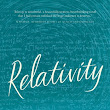 Book Review - Relativity