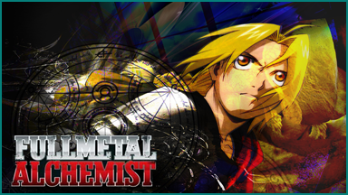http://descargas--animega.blogspot.mx/2018/03/fullmetal-alchemist-5151-audio-latino.html