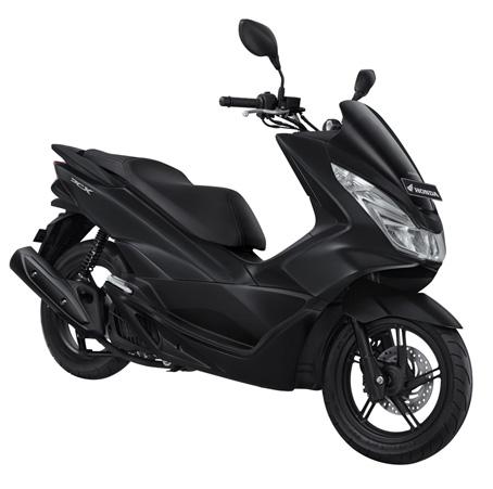 Harga Honda PCX 150 Dan Spesifikasi Lengkap