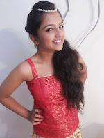 Biodata Ahsaas Channa Pemeran Swati Dixit
